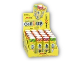 MIX CellUp Pre-Workout Shot 20x60ml