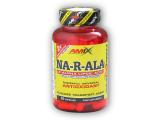 NA-R-ALA Alpha Lipoic Acid 60 kapslí