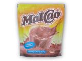 Malcao classic 200g