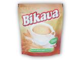 Bikava 150g