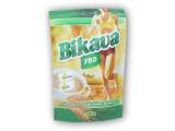 Bikava PRO 150g