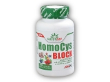 HomoCys Block 90 kapslí