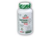 ProVEGAN Lactase Enzyme 60 Vcaps