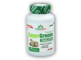 Super Greens Tablets 90 tbl