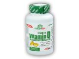 Vitamin D3 2500 I.U. 90 tobolek