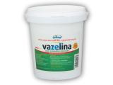 Vitar Vazelína jemná bílá 1000g