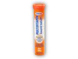 Vitatab Multivitamin 20 šumivých tablet