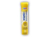 Vitatab Vitamin C 20 šumivých tablet