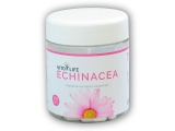 Echinacea 100 kapslí