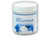 Melatonin 100 kapslí