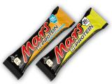 Mars Protein Bar 59g