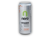 Nero Active nápoj ZERO sugar 330ml