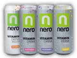 Nero Active s vitaminy a minerály 500ml AKCE