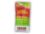 Energy Source Plus 47g