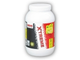 Energy Source Xtreme 1400g