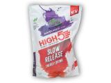 Energy Drink Slow Release 1kg