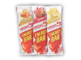 Energy Bar 55g