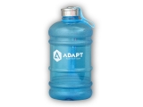 Barel Adapt na pití 2200 ml