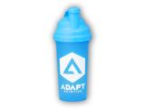Shaker Adapt 700 ml