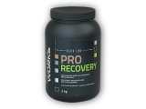 Pro Recovery 2000g