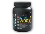 IntraWorks 540g