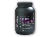 Pure Creatine Monohydrate 100% 1000g