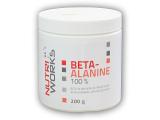 Beta Alanine 100% 200g