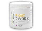 Joint Worx 200g citron