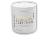 Sunflower Lecithin 300g