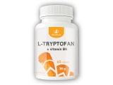 L-Tryptofan 200mg +2,5mg vitamin B6 60 tablet
