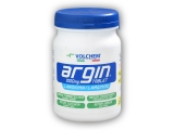 Argin 1000mg 300 tablet