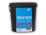 WPC Whey Protein 80 2250g
