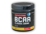 BCAA classic drink 2:1:1 400g