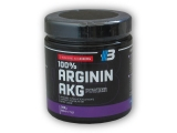100% Arginin AKG 200g powder