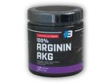 100% Arginin AKG 240 kapslí