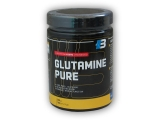 L-Glutamine Pure 500g powder
