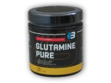 L-Glutamine Pure 300g powder