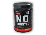 N.O. Booster + inosine 600g
