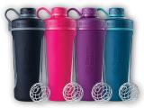 Shaker Radian Glass 820ml - šejkr na nápoje