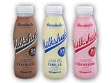 Barebells Milkshake 330ml