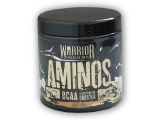 Aminos BCAA Powder 360g