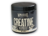 Creatine Micronised natural 300g