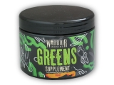Greens Supplement 150g