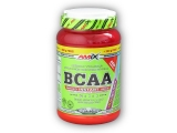 BCAA Micro Instant Juice 800g+200g free - fruit punch