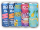 NOCCO BCAA + Caffeine 180mg 330ml