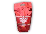 Maxi Pro 90% 2200g + 300g ZDARMA