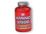 Amino 2500 100 tablet
