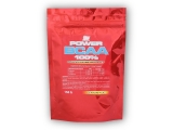 Power BCAA 100% 150g