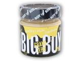 Grand zero arašídový krém bílá čokoláda 250g