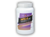 MPS - 5 PRO protein 1000g